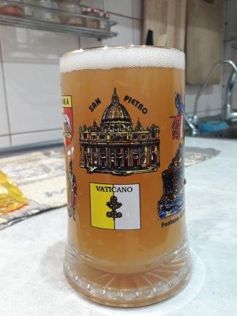 Пиво в мультиварке