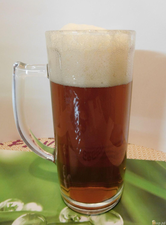 Как сварить пиво в домашних условиях - Едим Дома 46