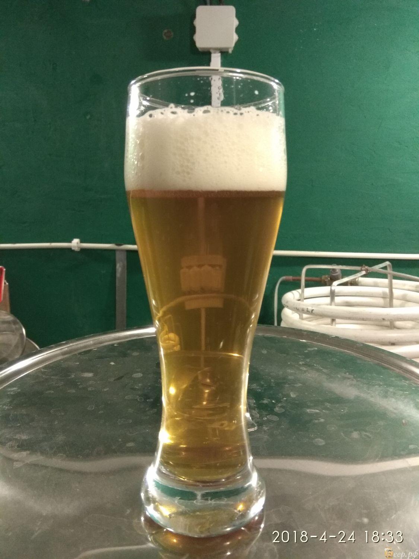 Хмелёфф - пиво в кегах, разливное пиво, живое пиво 1
