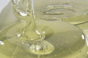 Инвертный сахар / сироп (Invert Sugar) Сырьё Сахар